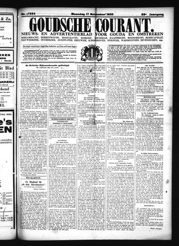 Goudsche Courant 1930-11-17