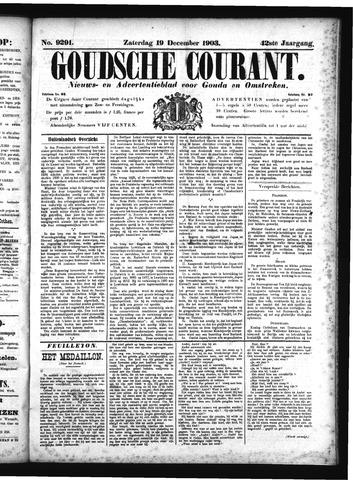 Goudsche Courant 1903-12-19