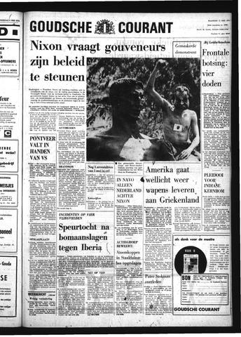 Goudsche Courant 1970-05-11