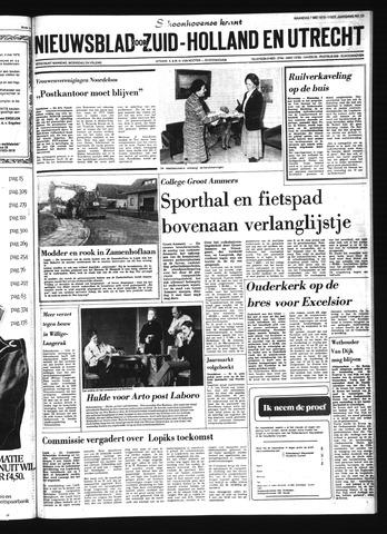 Schoonhovensche Courant 1979-05-07