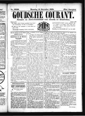 Goudsche Courant 1908-12-14