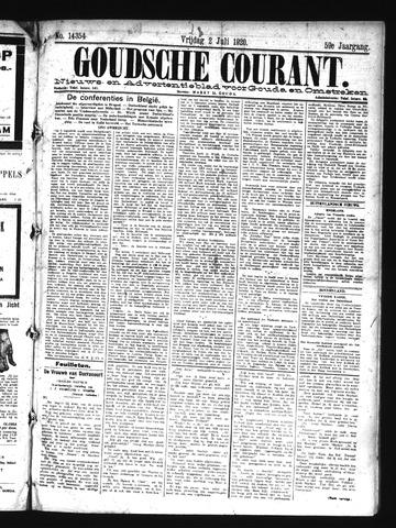 Goudsche Courant 1920-07-02