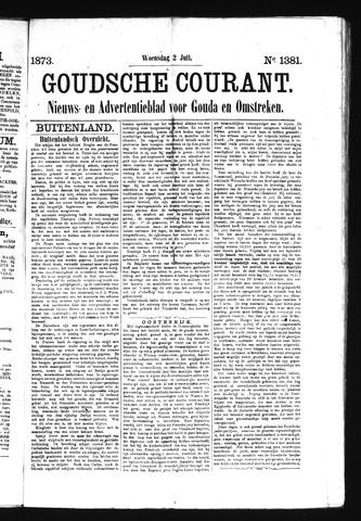 Goudsche Courant 1873-07-02