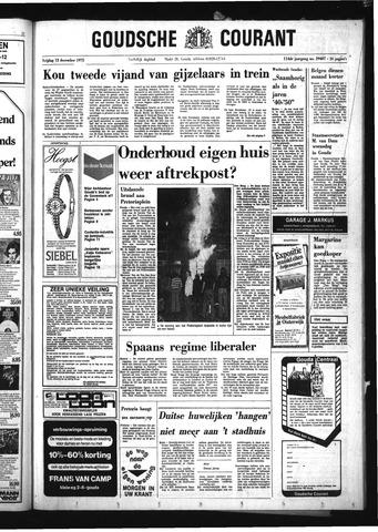 Goudsche Courant 1975-12-12