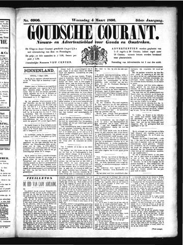 Goudsche Courant 1896-03-04