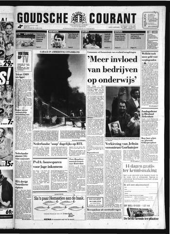 Goudsche Courant 1990-05-30