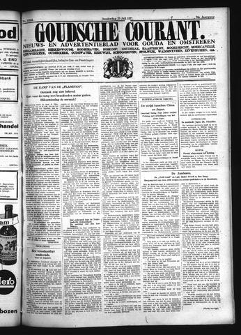 Goudsche Courant 1937-07-29