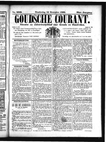 Goudsche Courant 1899-12-14