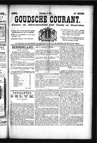 Goudsche Courant 1893-05-06