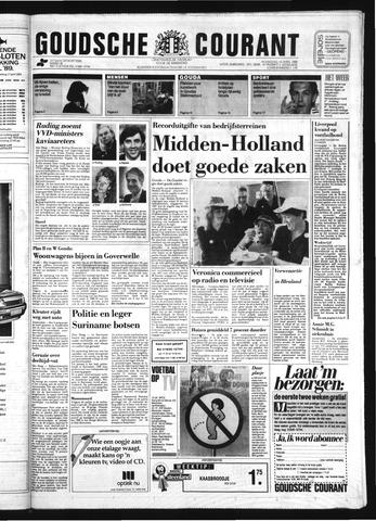 Goudsche Courant 1989-04-19