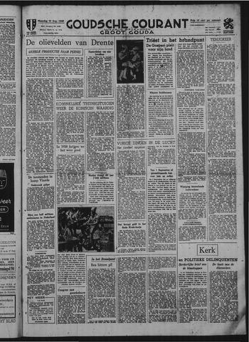 Goudsche Courant 1946-08-12