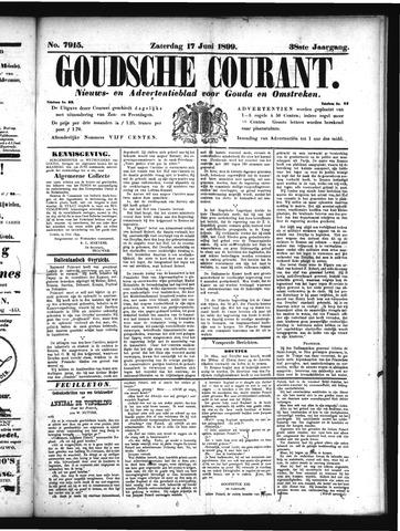 Goudsche Courant 1899-06-17