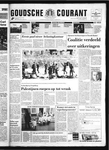 Goudsche Courant 1990-10-09