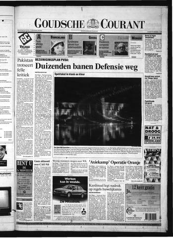 Goudsche Courant 1998-05-29