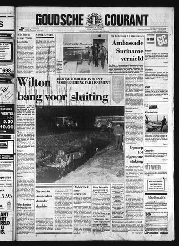 Goudsche Courant 1984-01-13