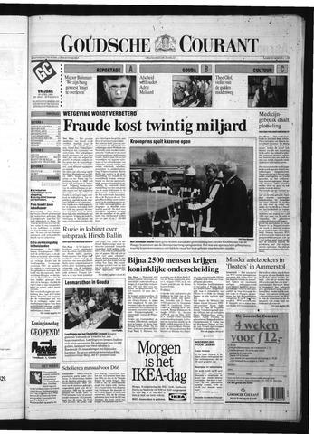 Goudsche Courant 1994-04-29