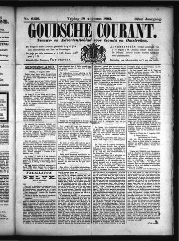 Goudsche Courant 1893-08-18