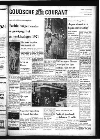 Goudsche Courant 1968-12-03