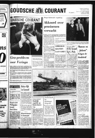 Goudsche Courant 1971-03-30