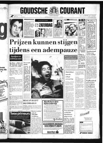 Goudsche Courant 1982-11-13