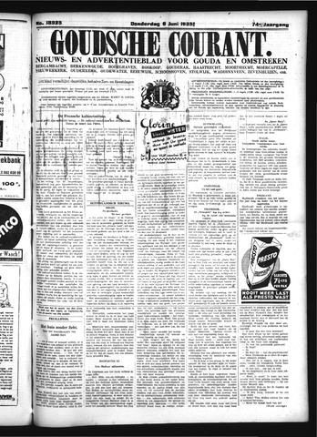 Goudsche Courant 1935-06-06