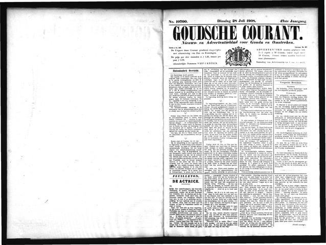 Goudsche Courant 1908-07-28