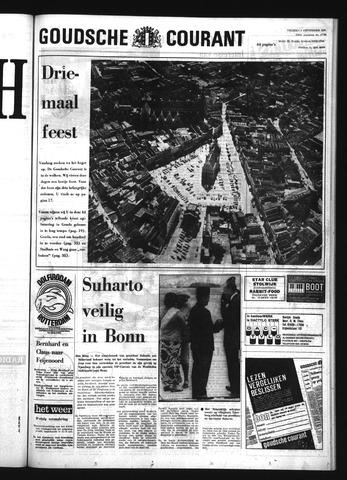 Goudsche Courant 1970-09-04