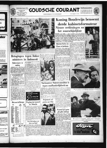 Goudsche Courant 1966-03-03