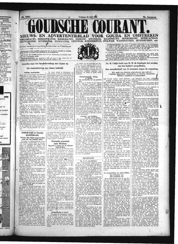 Goudsche Courant 1939-07-28