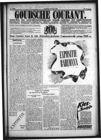 Goudsche Courant 1940-03-16