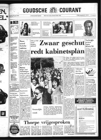 Goudsche Courant 1979-06-23