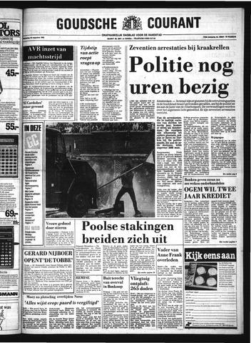 Goudsche Courant 1980-08-20