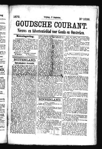 Goudsche Courant 1872-08-02
