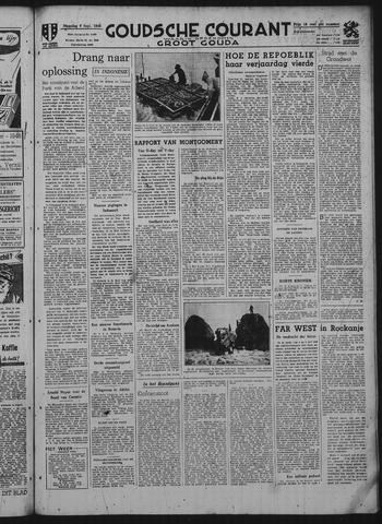 Goudsche Courant 1946-09-09