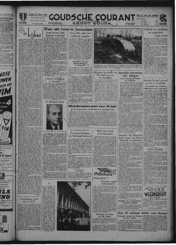 Goudsche Courant 1948-03-12