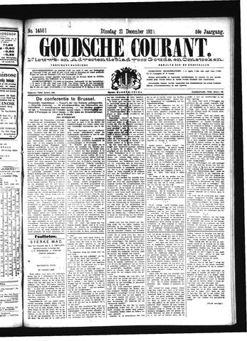 Goudsche Courant 1920-12-21