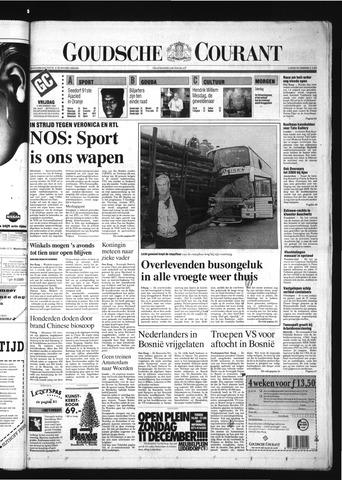 Goudsche Courant 1994-12-09