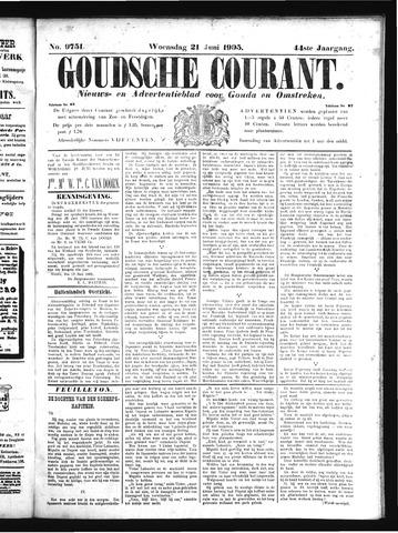Goudsche Courant 1905-06-21