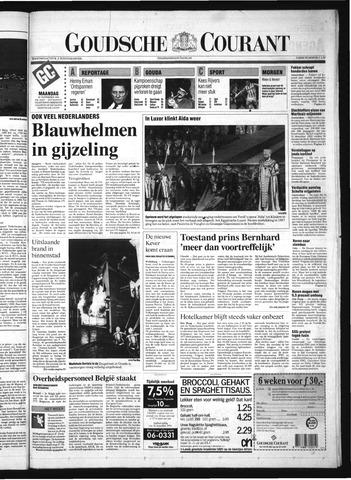 Goudsche Courant 1994-11-28