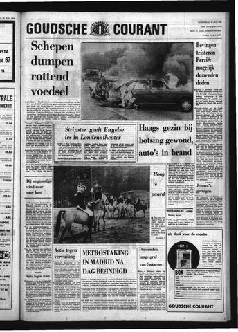 Goudsche Courant 1970-07-30