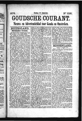 Goudsche Courant 1878-08-18