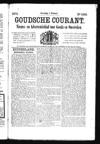 Goudsche Courant 1873-02-05
