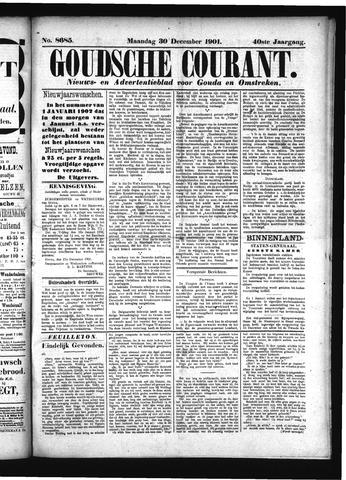 Goudsche Courant 1901-12-30