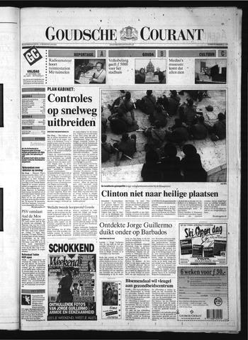 Goudsche Courant 1994-10-28