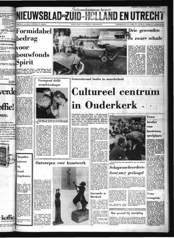 Schoonhovensche Courant 1978-06-19
