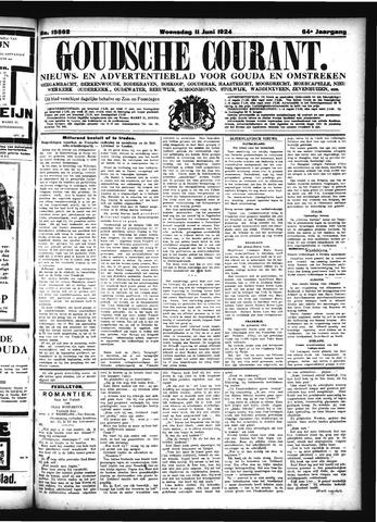 GC 1924-06-11