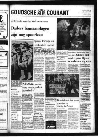 Goudsche Courant 1968-03-04