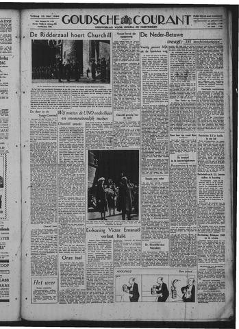 Goudsche Courant 1946-05-10