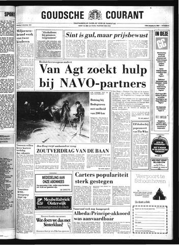 Goudsche Courant 1979-12-04