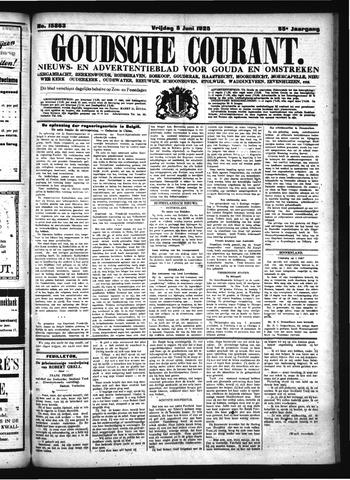 Goudsche Courant 1925-06-05